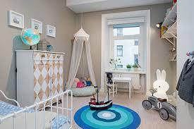 schöne kinderzimmer schone kinderzimmer ideen 3 zimmer wohnung wohnideen einrichten