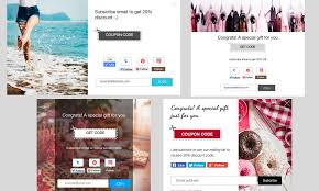 Ad Home Design Show Promotion Code by Beeketing For Woocommerce Upsell Email Marketing Recover
