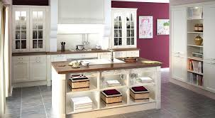 cuisine équipée blanc laqué cuisine equipee blanche cuisine acquipace blanche structurac cuisine