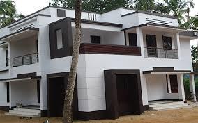 kerala house plans kerala home designs