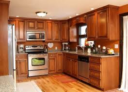 kitchen shocking custom kitchen cabinets for cheap prodigious