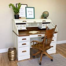 Big Corner Desk Desk Solid Wood Corner Desk Wood Table Desk Big Wooden Desk