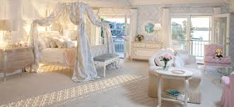 Baby Nursery Furniture Sets Uk Designer Baby Nursery Furniture Emeryn