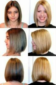beveled bob haircut pictures beveled a line bobs hair pinterest bobs hair style and haircuts