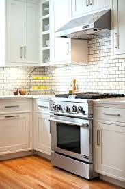 grout kitchen backsplash farmhouse kitchen backsplash farmhouse kitchen subway tile grout