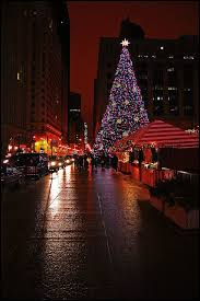 best christmas lights in chicago 179 best chicago christmas images on pinterest chicago christmas