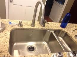 top kitchen faucet brands luxury faucet brands inspirational best quality kitchen faucet brand
