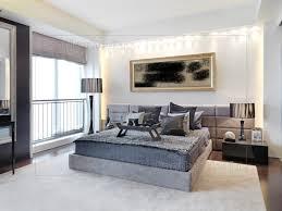 Schlafzimmer Beige Grau Uncategorized Ehrfürchtiges Moderne Schlafzimmer Ebenfalls