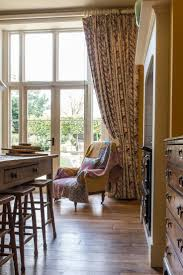186 best maxrollitt images on pinterest english interior