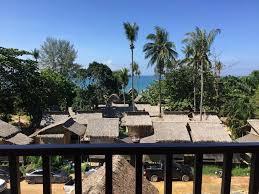 lanta sabai hotel u0026 bungalows ko lanta thailand booking com