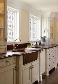 kitchen cabinets on legs simplifying remodeling 12 designer details for your kitchen