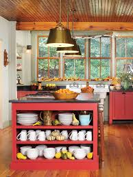 red interiors by color 107 interior decorating ideas