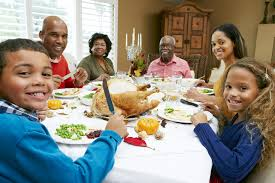 Purpose Of Thanksgiving Day The Purpose Of Life Is To Live It U2013 Helping People Live An