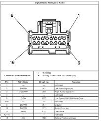 2004 saturn ion wiring diagram saturn wiring diagrams for diy