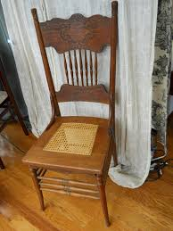 Cane Furniture Sale In Bangalore Cane Chairs Online Wooden Chair Cane Chair Aucklandcane Chairs In