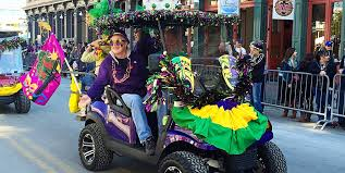 mardi gras by the home mardi gras galveston
