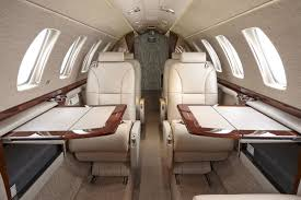 Aircraft Interior Design Aircraft Interior Elliott Aviation
