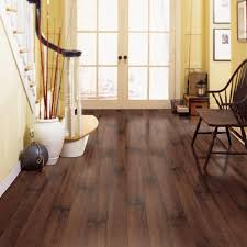 maple laminate flooring modern house home decorators ollection blackened maple 8 mm hick x 4 7 8 in