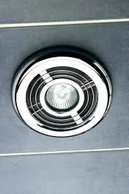 Bathroom Fan Light Replacement Bathroom Exhaust Fans With Light Panasonic Bathroom Fans With