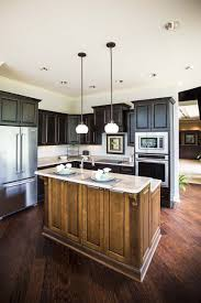 signature home collection at reynolds lake oconee