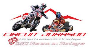 chambre d h e jura circuit jura sud karting kreu