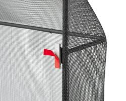 secured fireplace safety screen babysecure inc