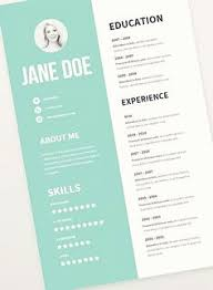 Resume Template For Mac Free by 47 Inspirational Pictures Of Word Resume Template Mac Resume