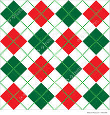christmas pattern red green abstract patterns christmas argyle pattern stock illustration