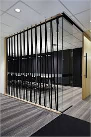 Wall Dividers Ideas Best 25 Dividers For Rooms Ideas On Pinterest Lighting Ideas