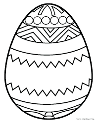 pysanky egg coloring page eggs coloring pages hot fried egg coloring pages pysanky eggs