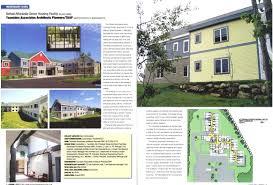retirement home design nursing home design completure cobeautiful