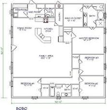 House Plans 1500 Square Feet by One Story House Plans 1500 Square Feet 2 Bedroom Square Feet