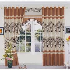 china living room curtains from guangzhou manufacturer guangzhou