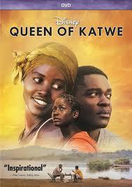 amazon com queen of katwe madina nalwanga david oyelowo lupita