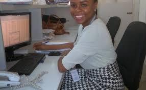 Front Desk Officer Front Desk Officer Wanted At Botswana Officers Pension Fund