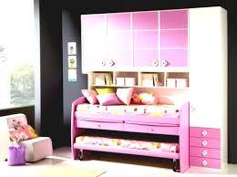 Walmart Bedroom Furniture Grey Bedroom Furniture Beds For Teenagers Bunk Walmart