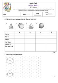 data handling venn diagram sorting numbers by ptaylor teaching