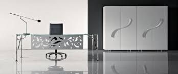 agencement bureau mobilier bureau montpellier nîmes agencement bureau bureau du