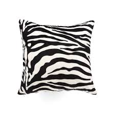 Cheap Zebra Room Decor by 17 Zebra Living Room Decor Ideas Pictures