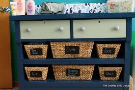 nautical nursery ideas the country chic cottage