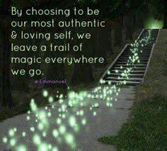 you are the soul of magic groundedpsychic home page psychic