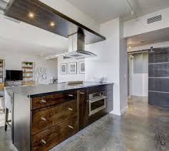 kitchen remodel with wood cabinets remodeling kitchen remodel solid wood cabinets gryphon
