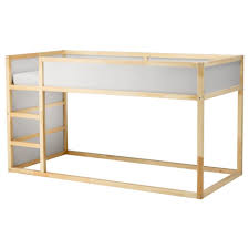 Toddler Sized Bunk Beds by Bunk Beds Bunk Beds For Toddlers Bunk Beds With Desk Low Loft