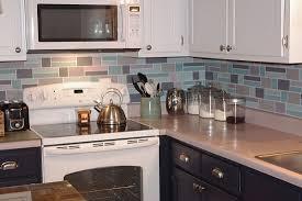faux kitchen backsplash kitchen amusing temporary kitchen backsplash removable backsplash