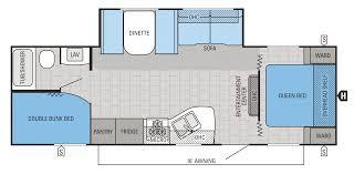 2015 jay flight slx floorplans u0026 prices jayco inc