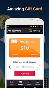 rewards free gift cards 1 0 8 apk android