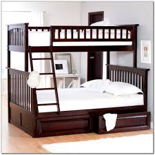 bunk bed full size full size bunk bed mattress