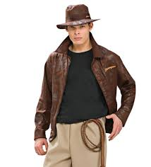halloween jacket indiana jones halloween costume halloween costumes