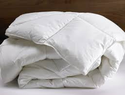 Pottery Barn Down Comforter August 2017 U0027s Archives Cheap Duvet Sets Quilted Duvet Covers