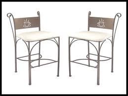 table ilot cuisine haute beautiful table ilot cuisine haute 1 chaise tabouret pour ilot